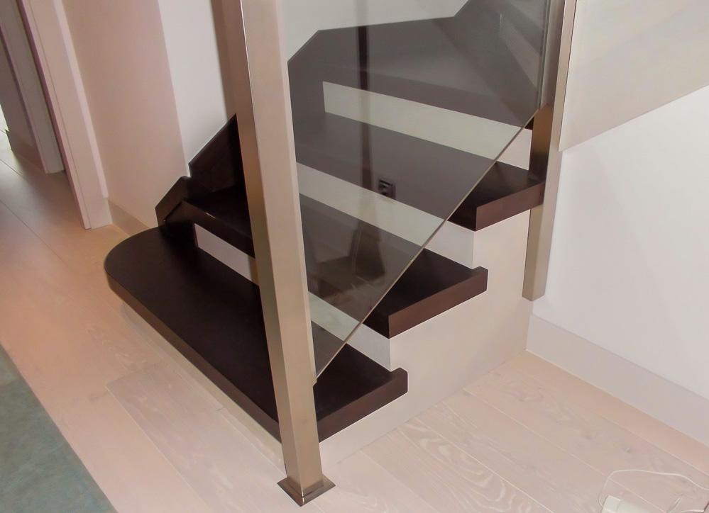 escaleras madera (7)