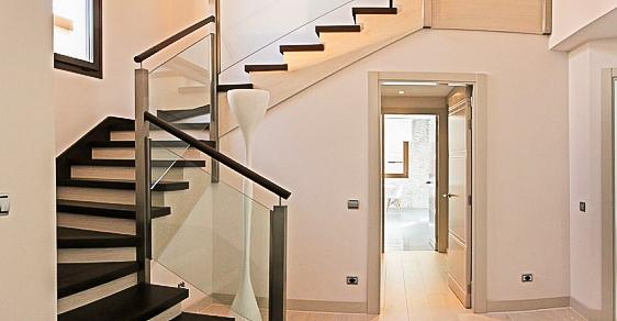 escaleras madera (9)