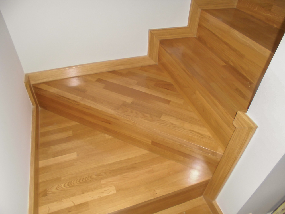 escaleras maderass (1)
