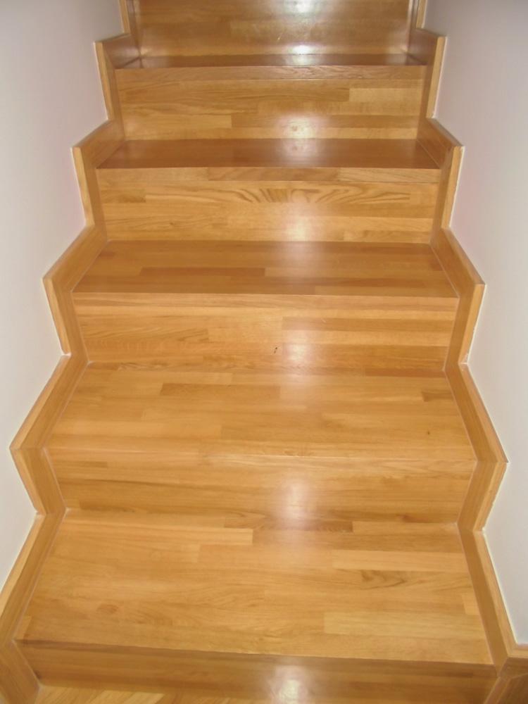 escaleras maderass (2)