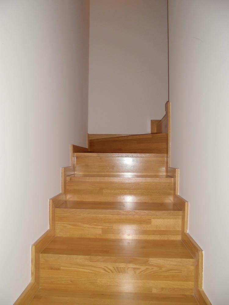 escaleras maderass (3)