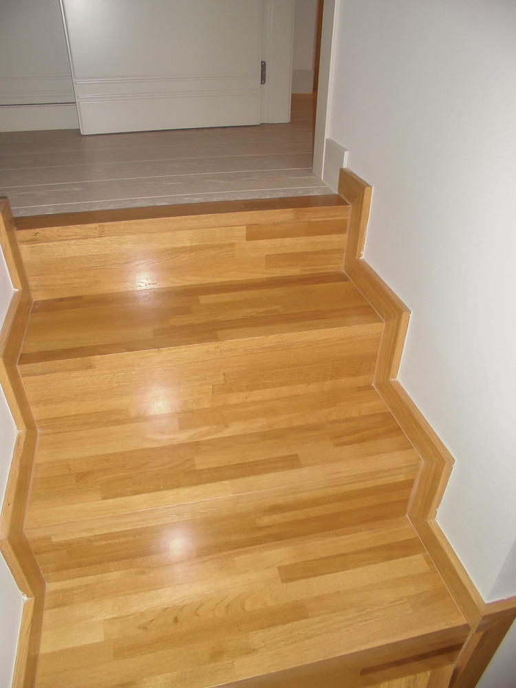 escaleras maderass (4)